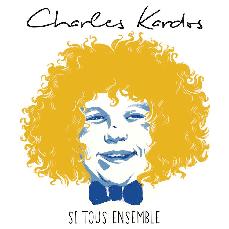 Charles Kardos_petit format.jpg