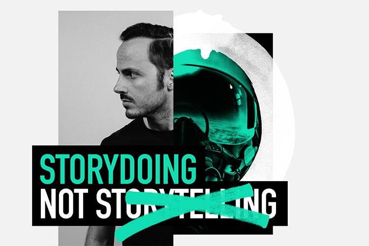 co_storydoing-not-storytelling_1.jpg