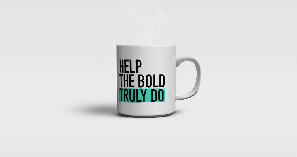 co_coffee-cup.jpg