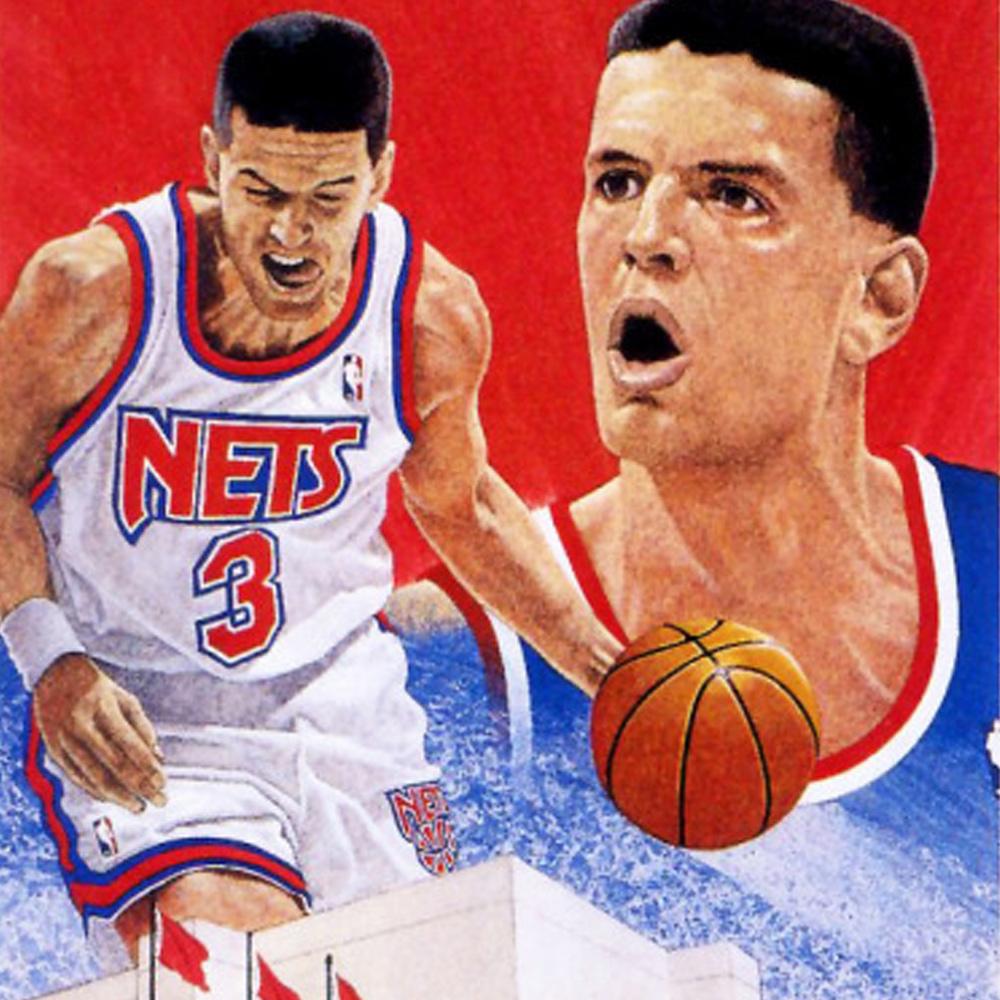 Nets_50th_social_3.jpg