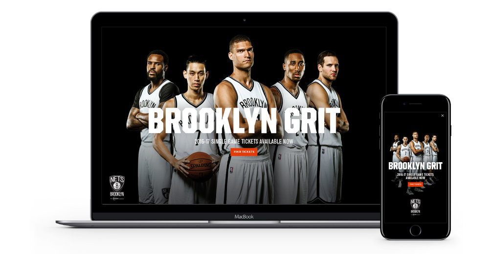Nets_Brooklyn-Grit.jpg