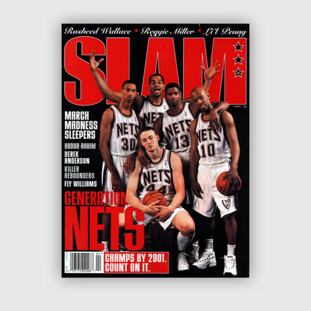 Nets_50th_social_4.jpg