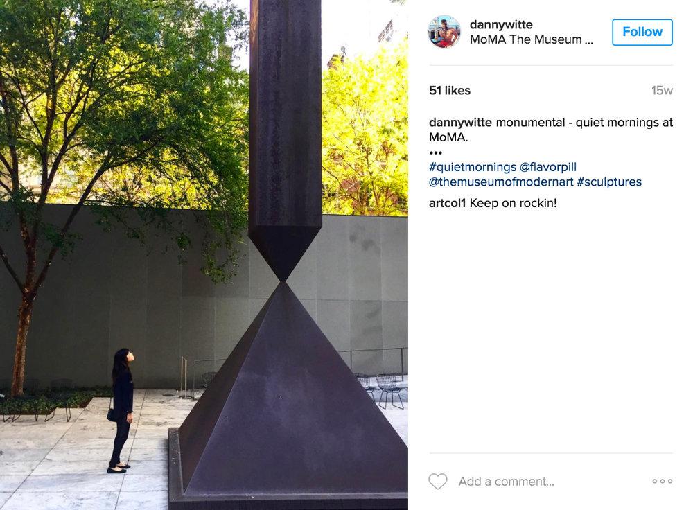 MoMA_quiet-mornings_1.jpg