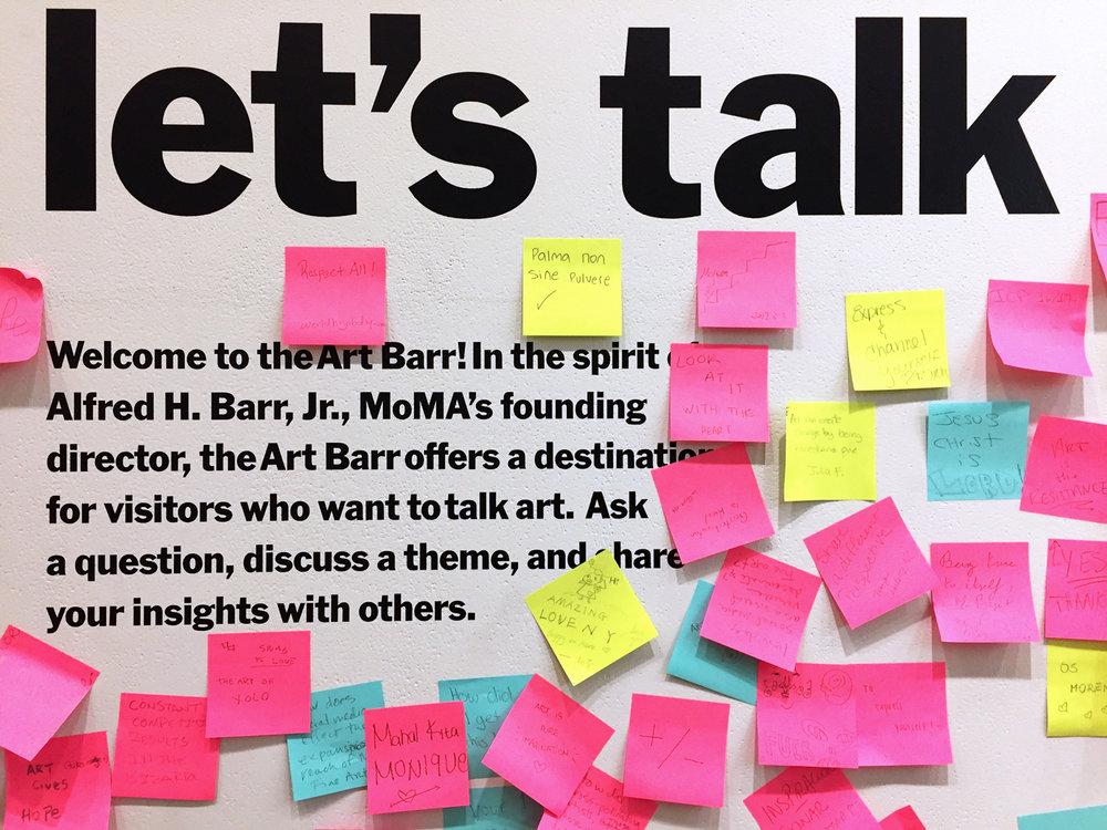 MoMA_Art-Barr_2.jpg