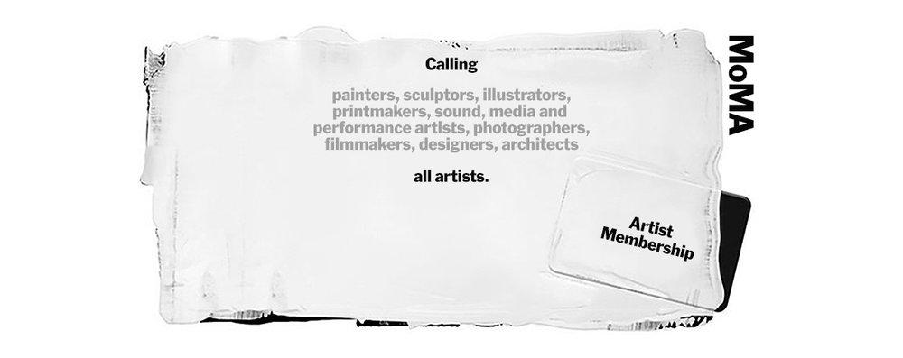 MoMA_Artist-Membership_horizontal.jpg