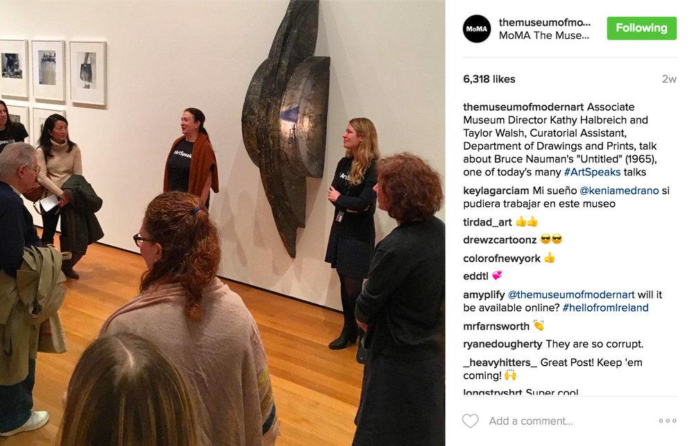 MoMA_art-speaks_1.jpg