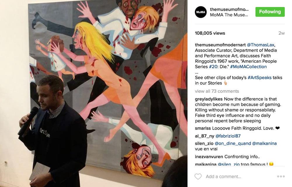 MoMA_art-speaks_3.jpg