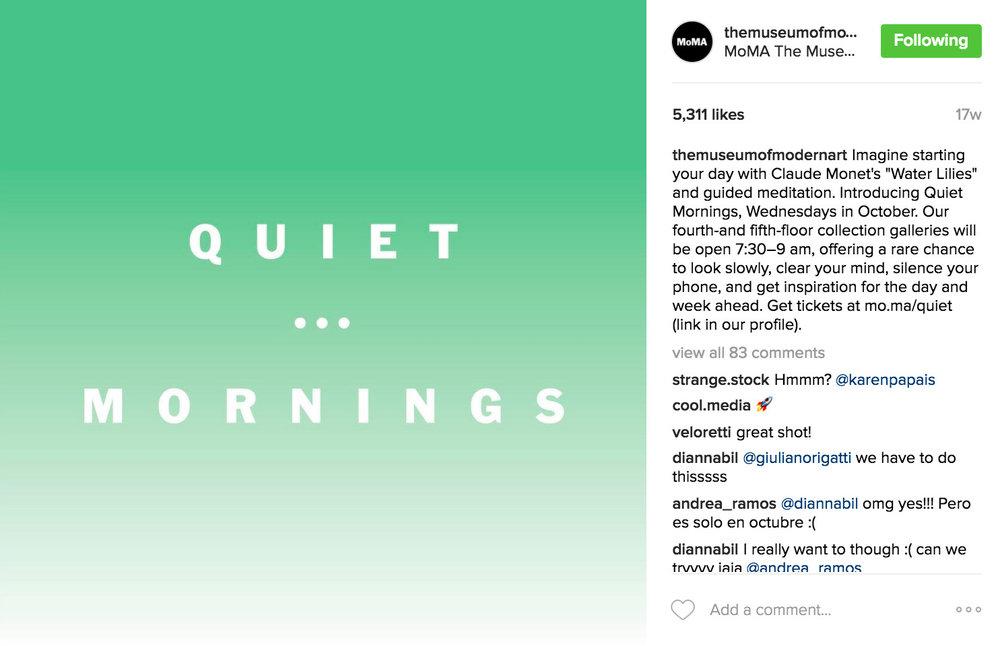 MoMA_quiet-mornings_10.jpg