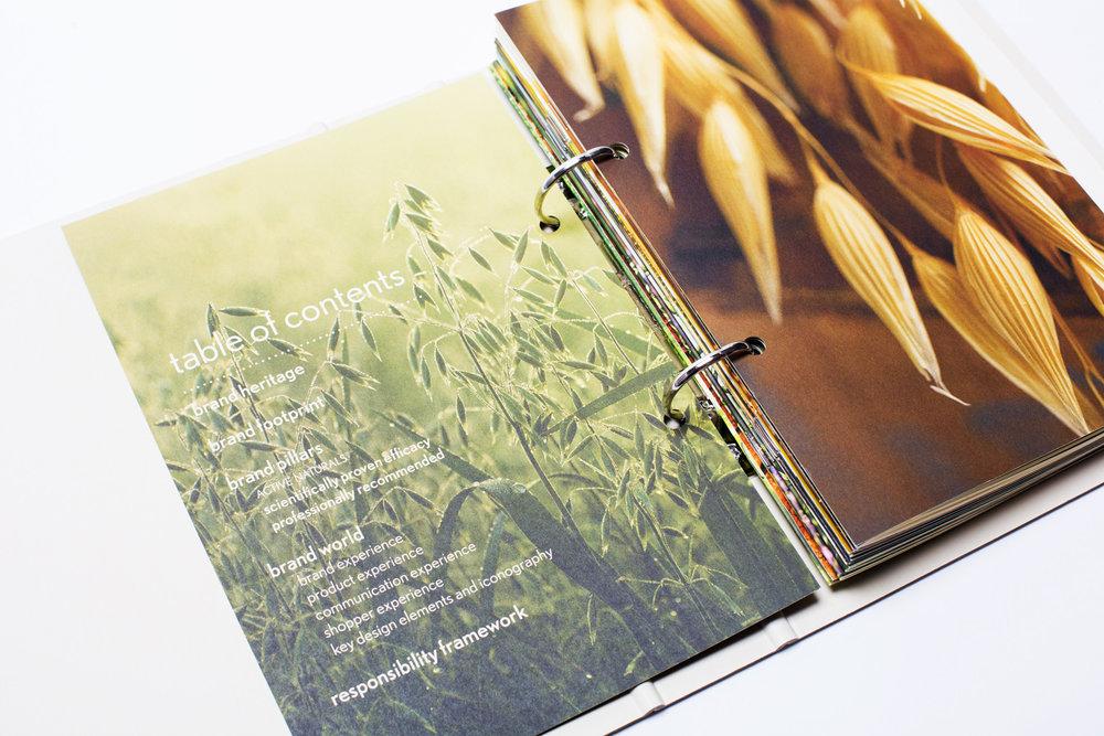 Aveeno_portfolio_003.jpg