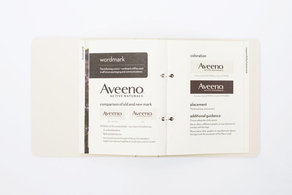 Aveeno_portfolio_011.jpg
