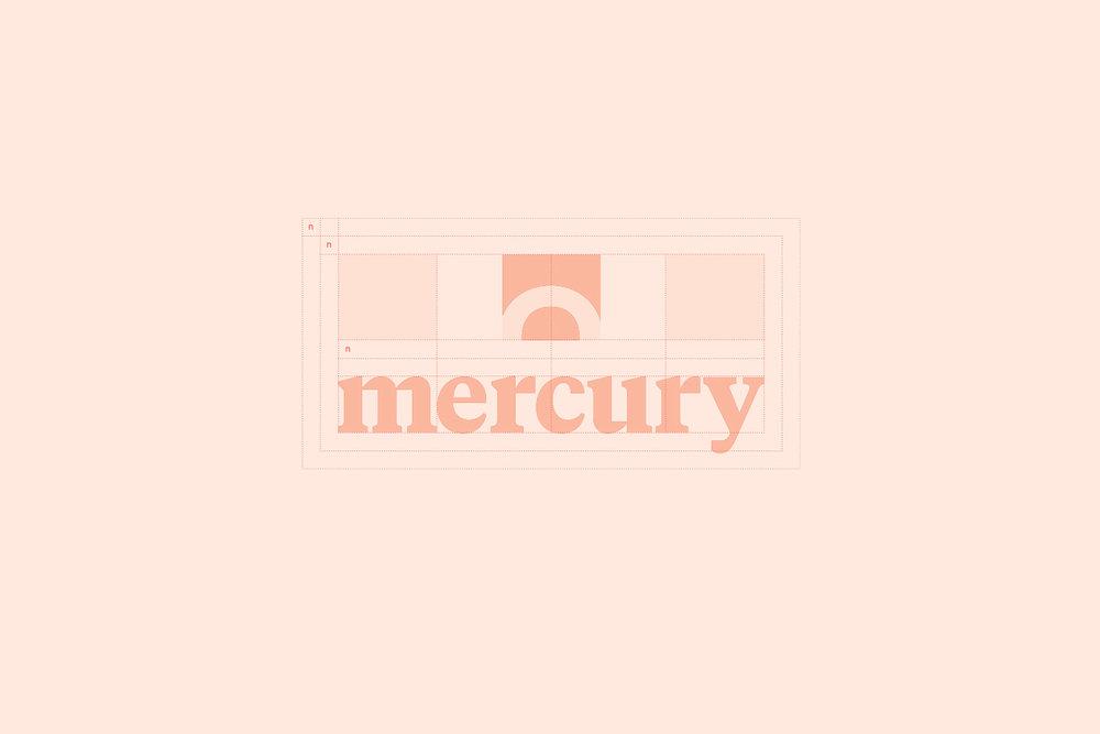 mercury_branding_logo-lockup_2.jpg
