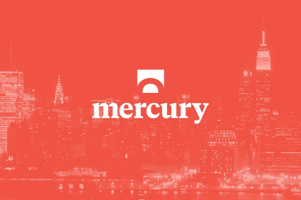 mercury_branding_logo-lockup_3.jpg