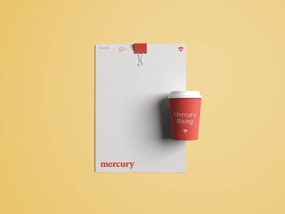 mercury_stationery_01.jpg