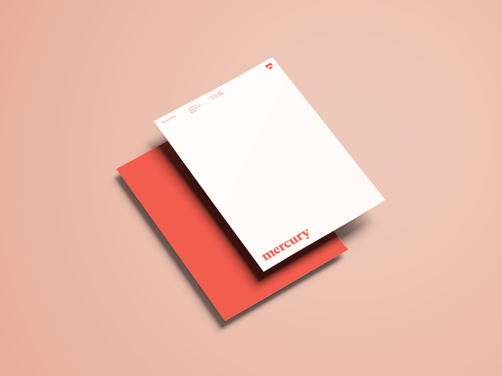 mercury_stationery_02b.jpg