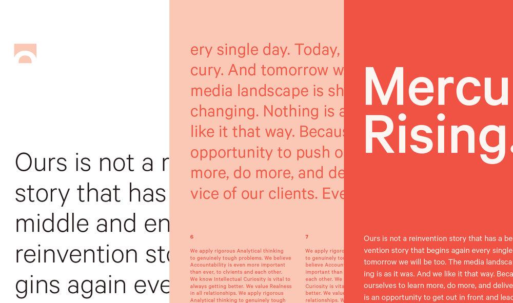 mercury_branding_typography.jpg