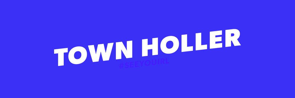 TownHoller_Twitter_header_2.jpg