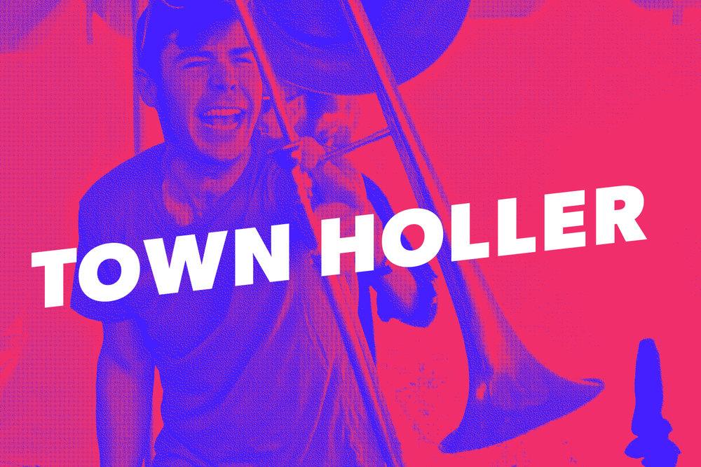 town_holler_evolutuion_16.jpg