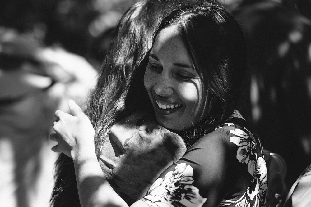 Megan and Manuel Wedding-9.jpg