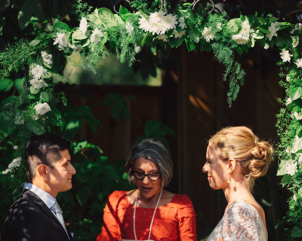 Megan and Manuel Wedding-21.jpg