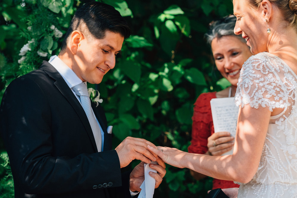 Megan and Manuel Wedding-25.jpg