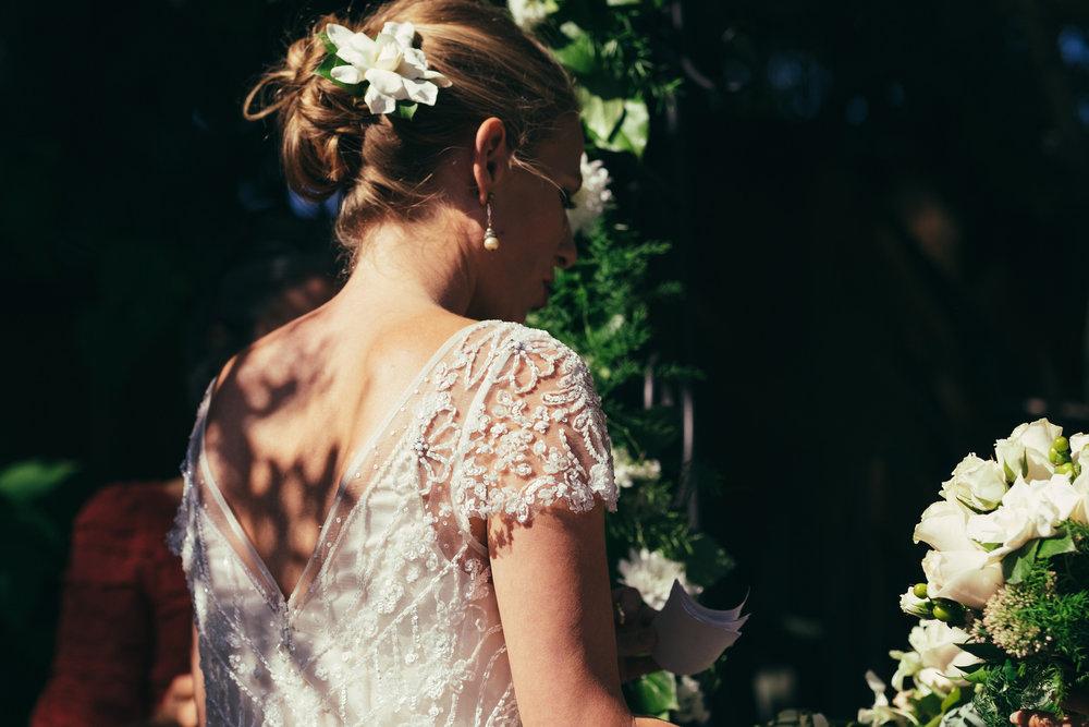 Megan and Manuel Wedding-27.jpg