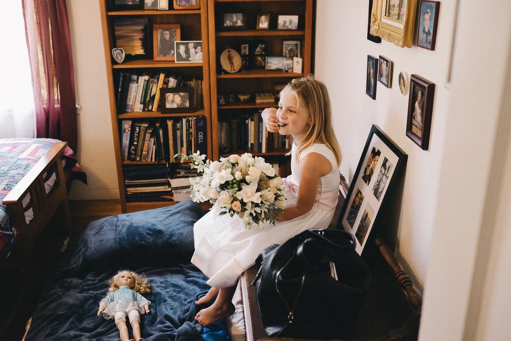 Megan and Manuel Wedding-30.jpg