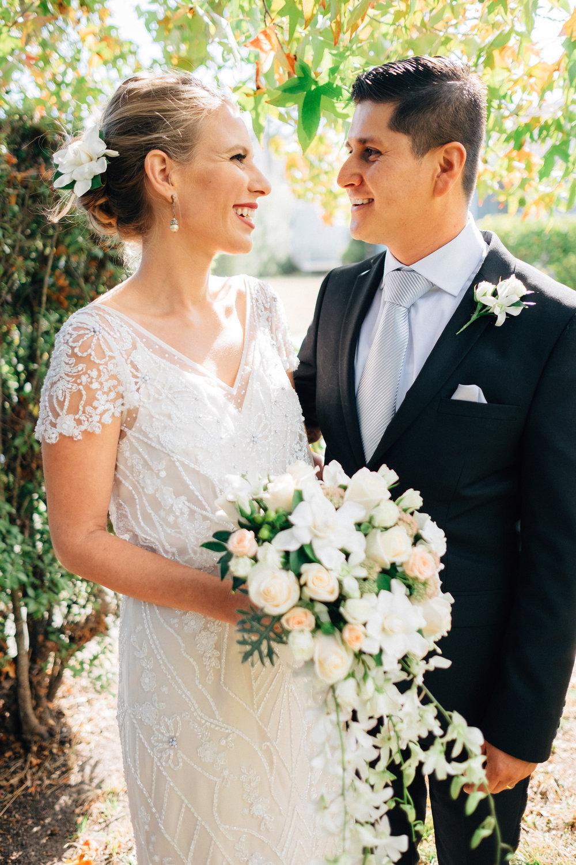 Megan and Manuel Wedding-33.jpg