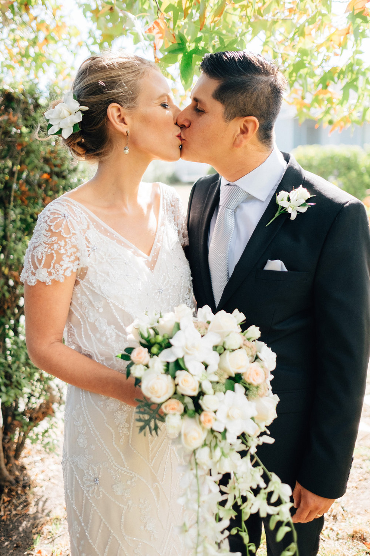 Megan and Manuel Wedding-34.jpg