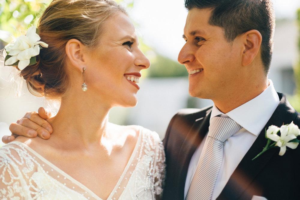 Megan and Manuel Wedding-37.jpg