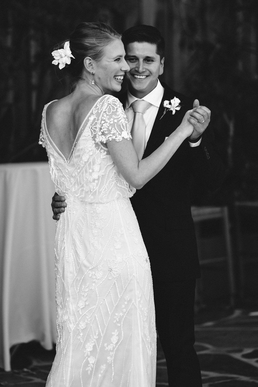 Megan and Manuel Wedding-99.jpg