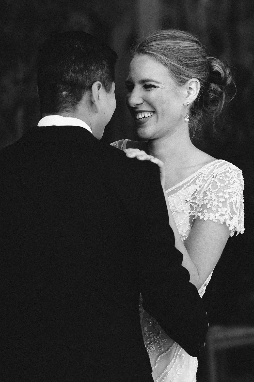 Megan and Manuel Wedding-98.jpg