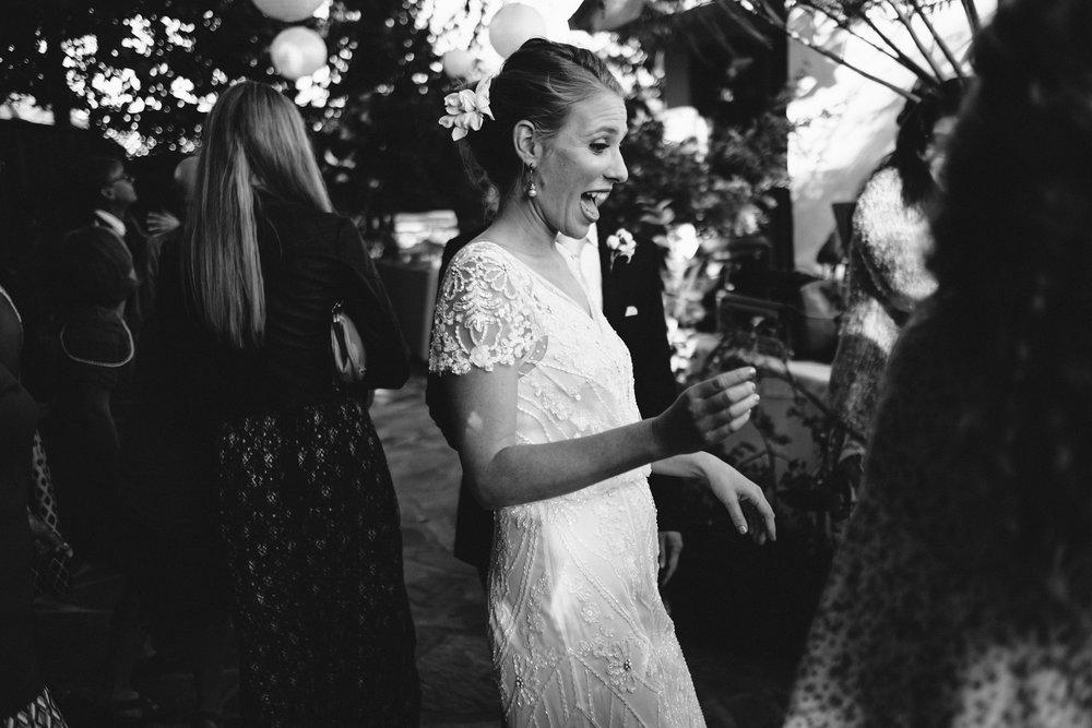 Megan and Manuel Wedding-111.jpg