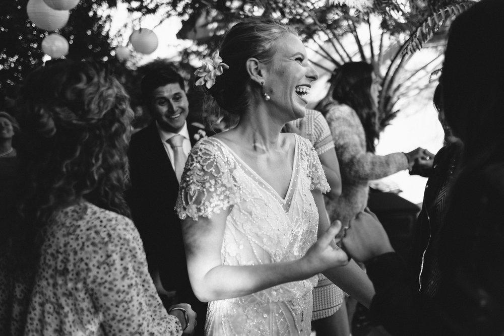 Megan and Manuel Wedding-112.jpg