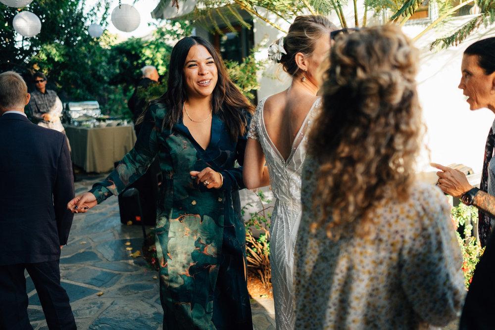 Megan and Manuel Wedding-120.jpg
