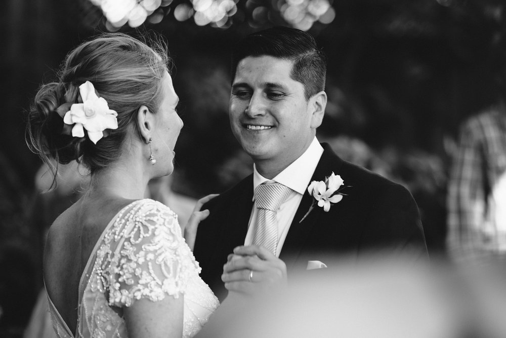 Megan and Manuel Wedding-134.jpg