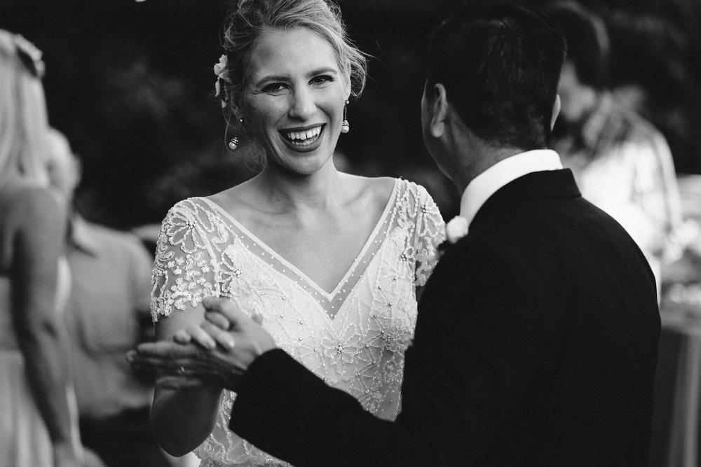 Megan and Manuel Wedding-135.jpg