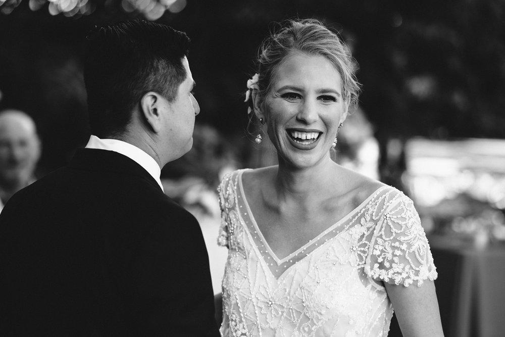 Megan and Manuel Wedding-136.jpg