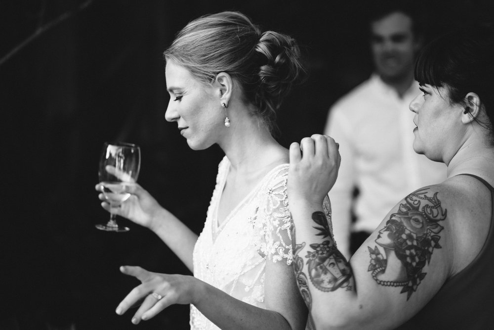 Megan and Manuel Wedding-154.jpg