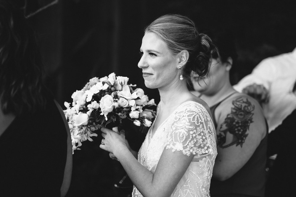 Megan and Manuel Wedding-153.jpg