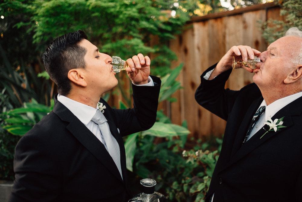 Megan and Manuel Wedding-179.jpg