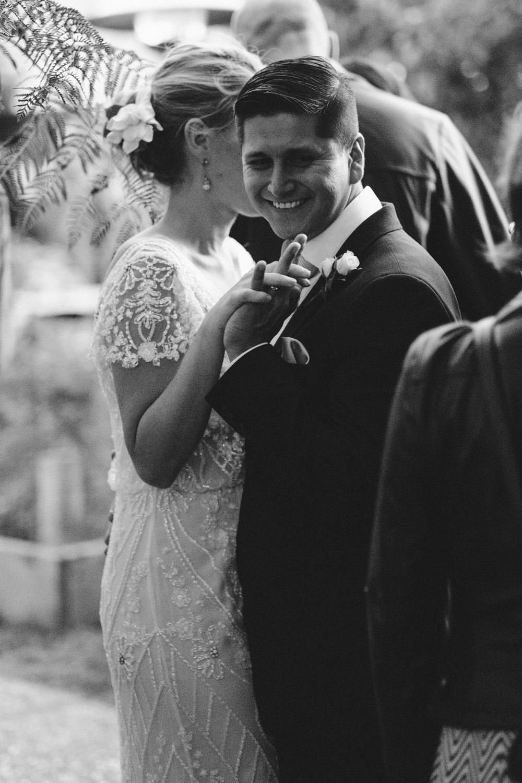 Megan and Manuel Wedding-211.jpg