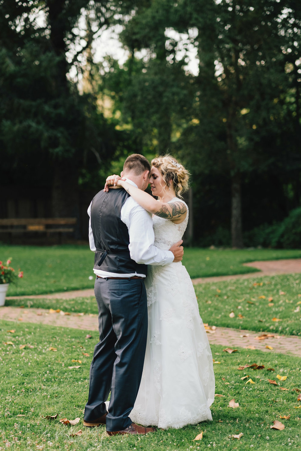 6-24-17 April and Josh Wedding-146.jpg