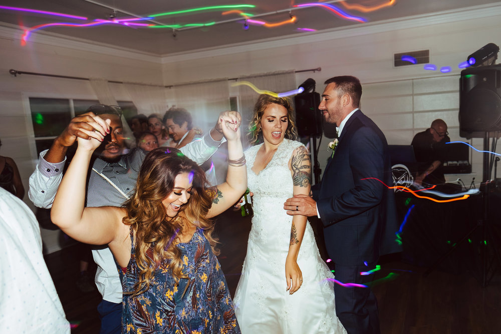 6-24-17 April and Josh Wedding-195.jpg