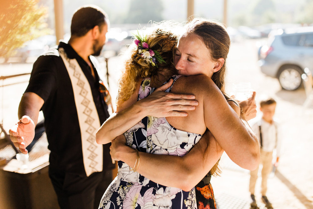 8-12-17 Nicki and Jay's Wedding-137.jpg