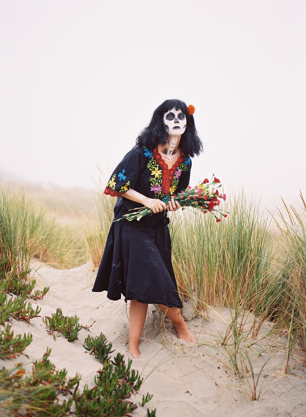 8-9-18 Cierra Dia De Los Muertos - 7.jpg