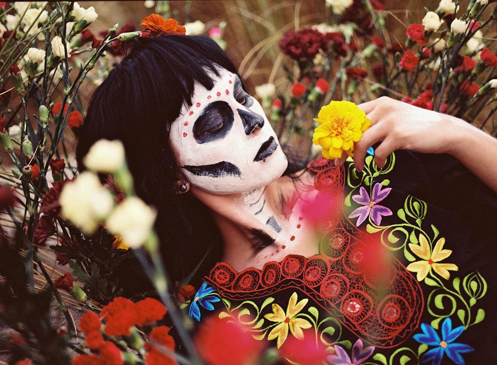 8-9-18 Cierra Dia De Los Muertos - 24.jpg
