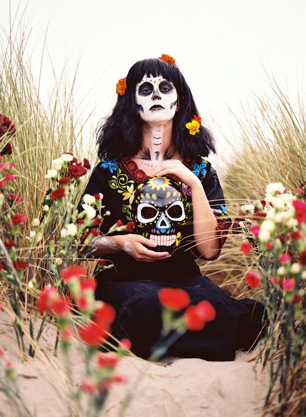 8-9-18 Cierra Dia De Los Muertos - 31.jpg