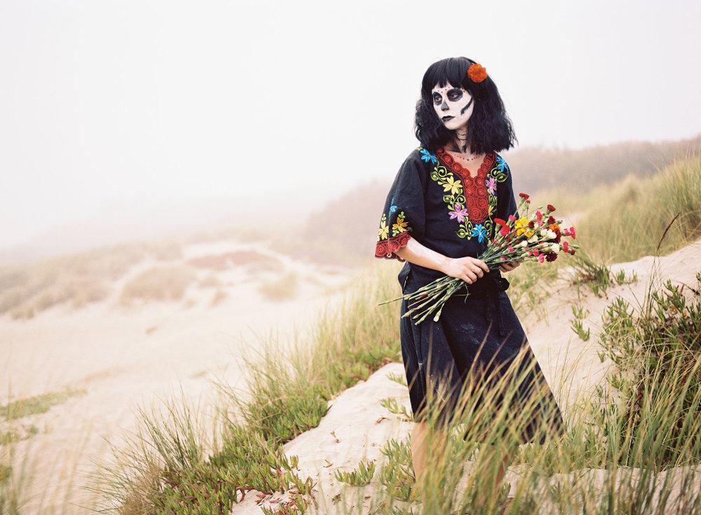 8-9-18 Cierra Dia De Los Muertos - 20.jpg