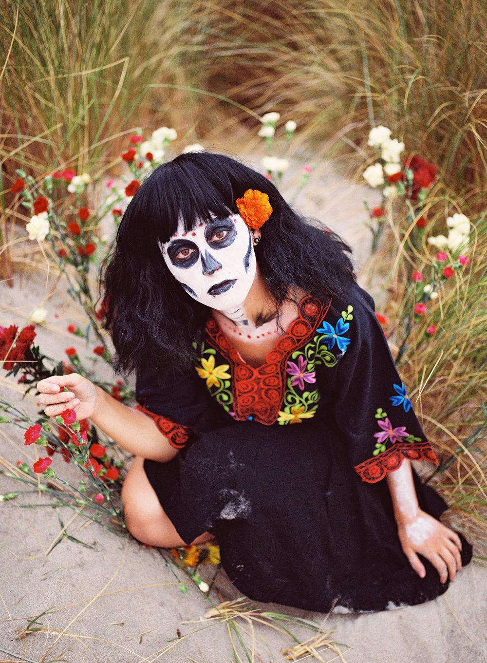 8-9-18 Cierra Dia De Los Muertos - 4.jpg
