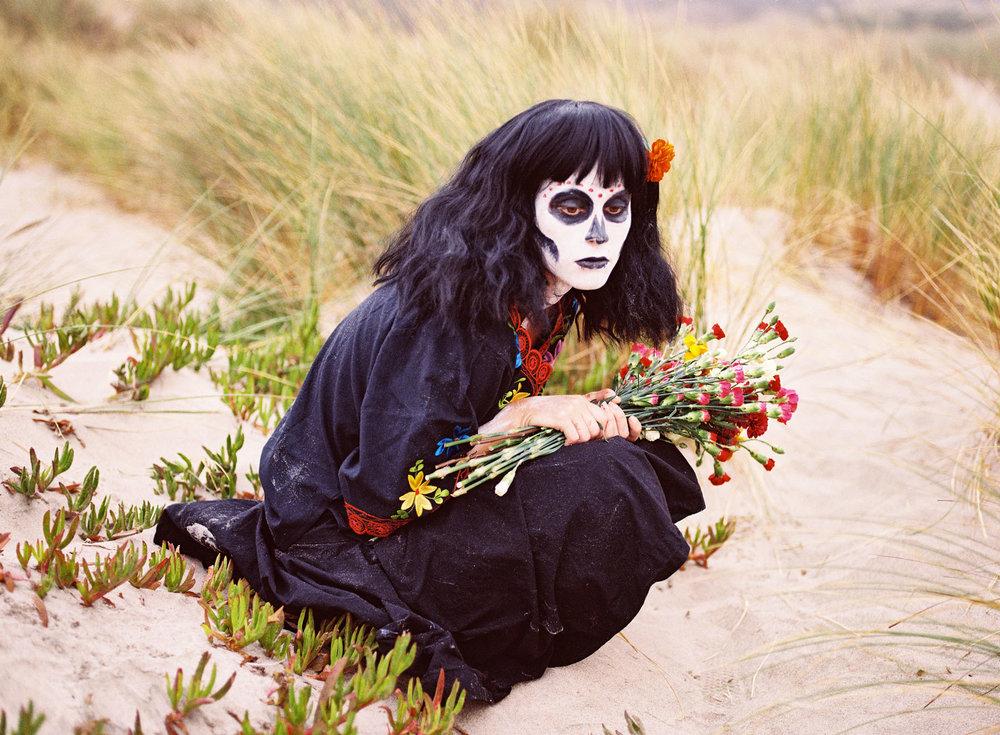 8-9-18 Cierra Dia De Los Muertos - 5.jpg